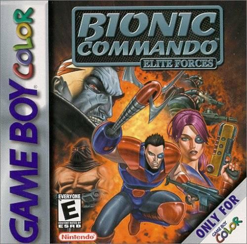 bionic-commando-ef-gbc