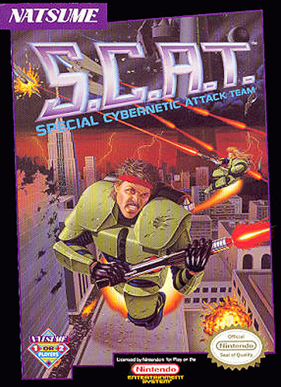 s-c-a-t-_-_special_cybernetic_attack_team_28game_box_art29