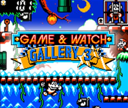 tm_3dsvc_gameandwatchgallery3