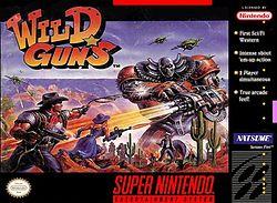 wild_guns_coverart