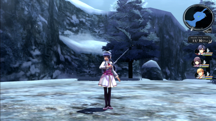 The Legend of Heroes_ Trails of Cold Steel II - 02.png