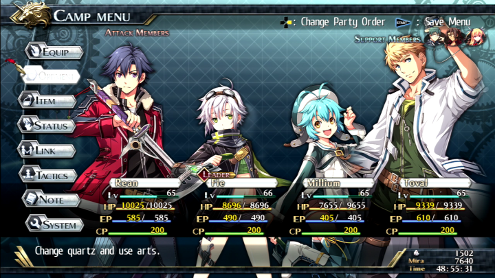 The Legend of Heroes_ Trails of Cold Steel II - 15.png
