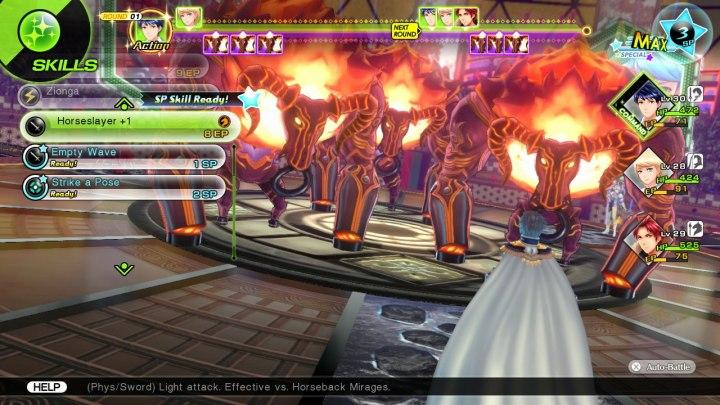 wiiu_tokyomiragesessions_fe_gameplay_04