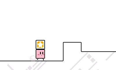 3DS_ByeByeBoxBoy_scrn_02_kirby_bmp_jpgcopy