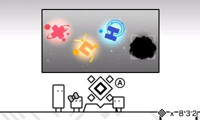 3DS_ByeByeBoxBoy_scrn_07_ship_bmp_jpgcopy