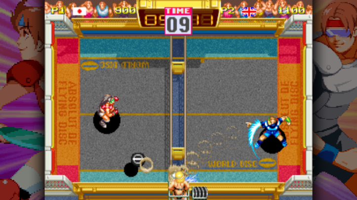 WINDJAMMERS_Screenshots03