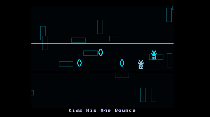 VVVVVV Multiplayer1
