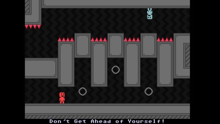 VVVVVV_screenshot2