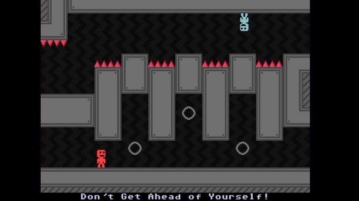 VVVVVV_screenshot2