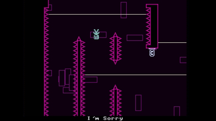 VVVVVV_screenshot3