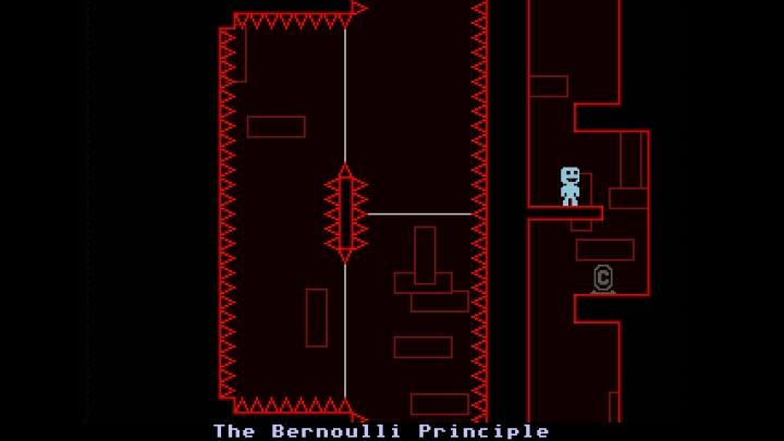 VVVVVV_screenshot5