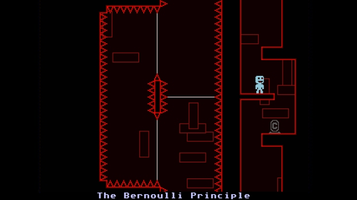 VVVVVV_screenshot5
