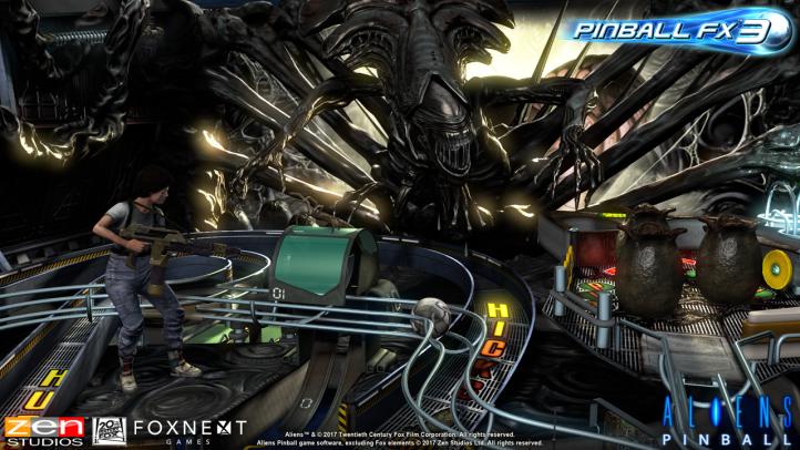 PFX3_NintendoSwitch_Aliens