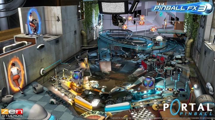 PFX3_NintendoSwitch_Portal