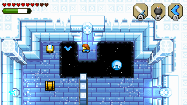 blossomtales_switchscreenshots1