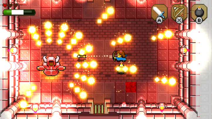 blossomtales_switchscreenshots3