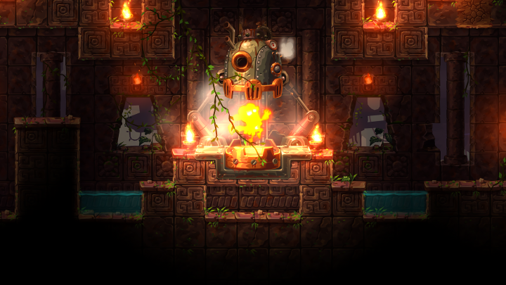 SteamWorld-Dig-2-Screenshot-12.png