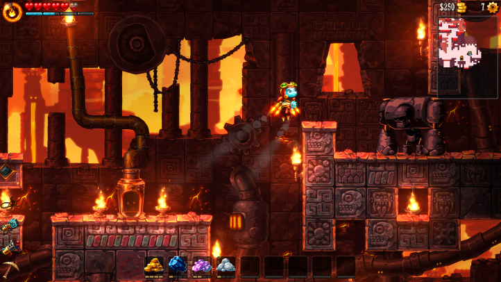 SteamWorld-Dig-2-Screenshot-3