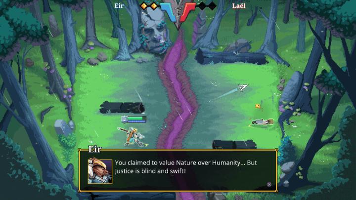 strikers-edge-screenshot-4