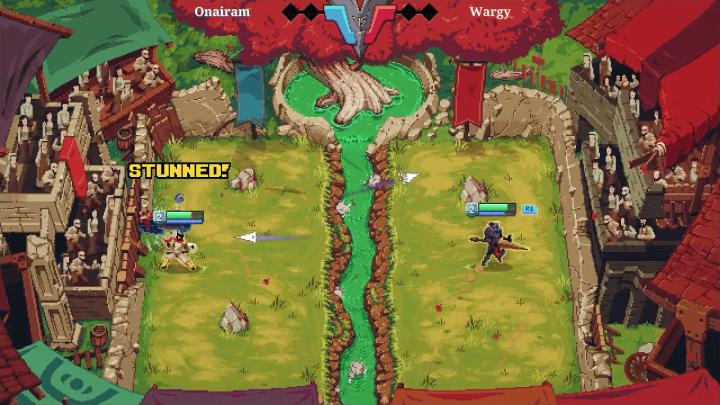 strikers-edge-screenshot-5