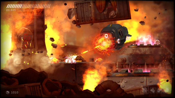 rive_screenshot_06