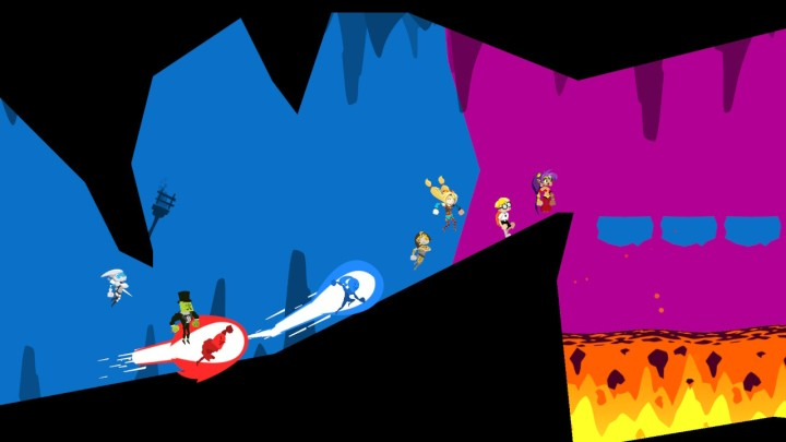 Runbow_Switch_Screen_01