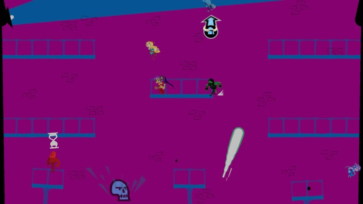 Runbow_Switch_Screen_02