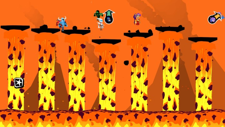 Runbow_Switch_Screen_03