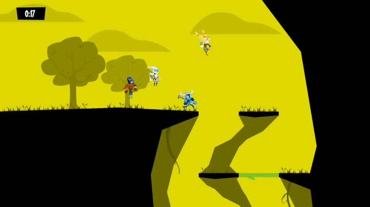 Runbow_Switch_Screen_05