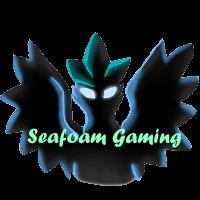 Seafoam Gaming