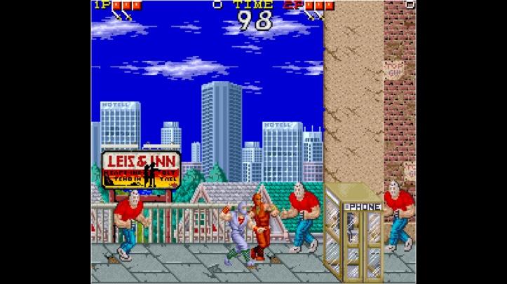 switch_arcade_archives_ninja_gaiden_01