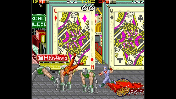 switch_arcade_archives_ninja_gaiden_03