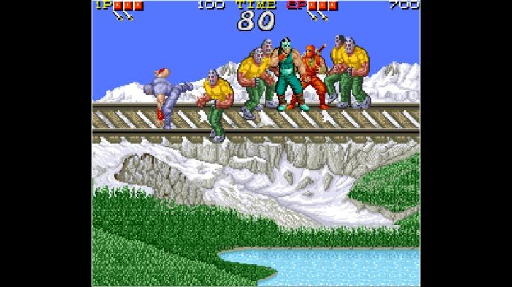 switch_arcade_archives_ninja_gaiden_05