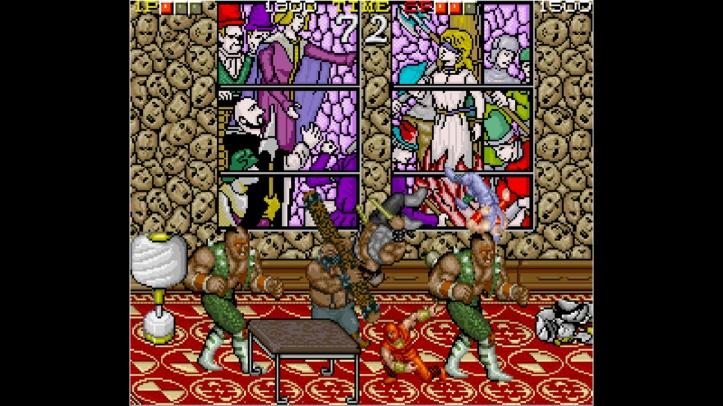 switch_arcade_archives_ninja_gaiden_06