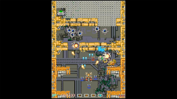 switch_arcadearchives-imagefight_06