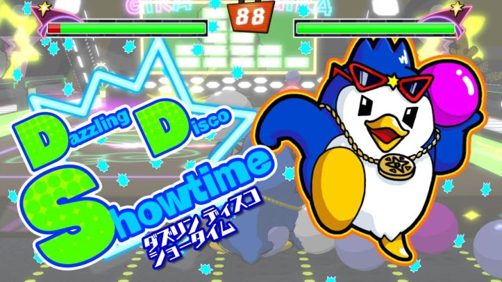 Switch_PenguinWars_04