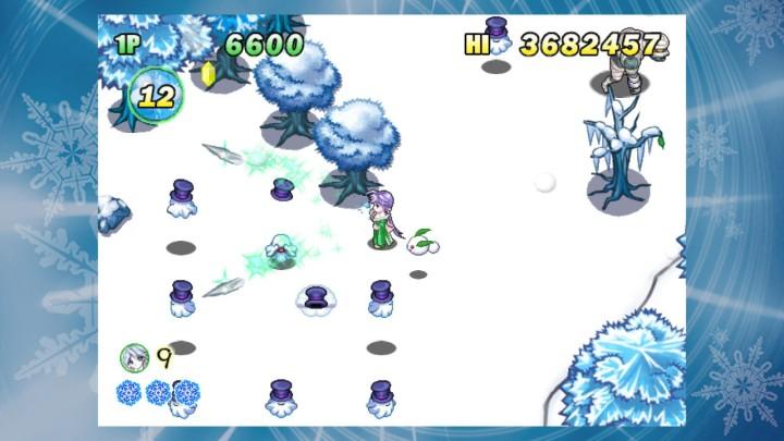 Switch_SnowBattlePrinceSayuki_01