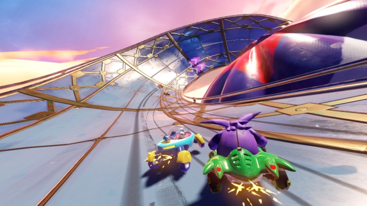 Switch_TeamSonicRacing_04
