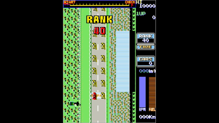 Switch_ArcadeArchives-ROADFIGHTER_01