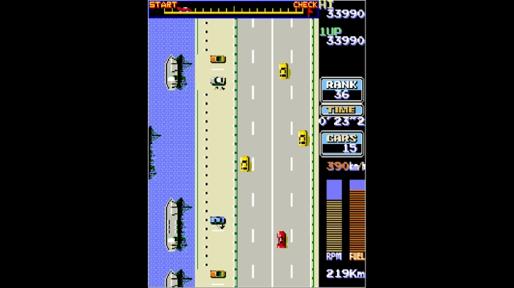 Switch_ArcadeArchives-ROADFIGHTER_05