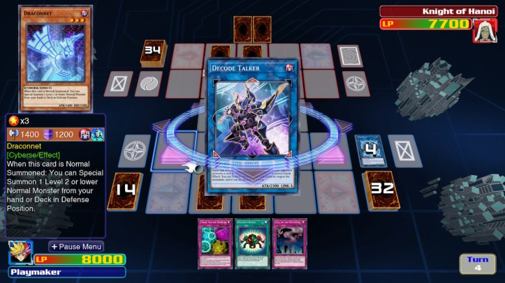 Switch_YuGiOh-LegacyOfTheDuelist_05