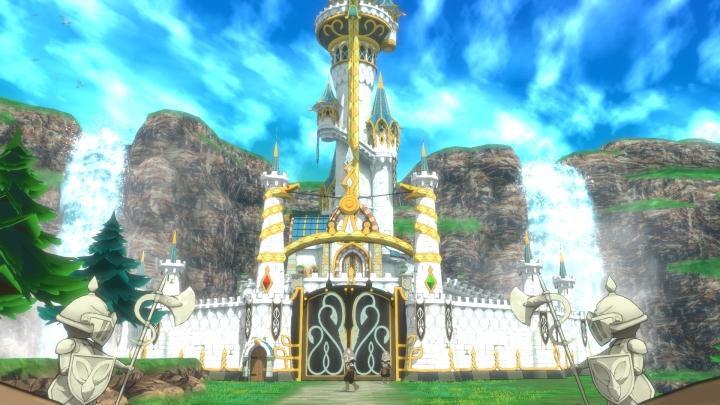 03_castle