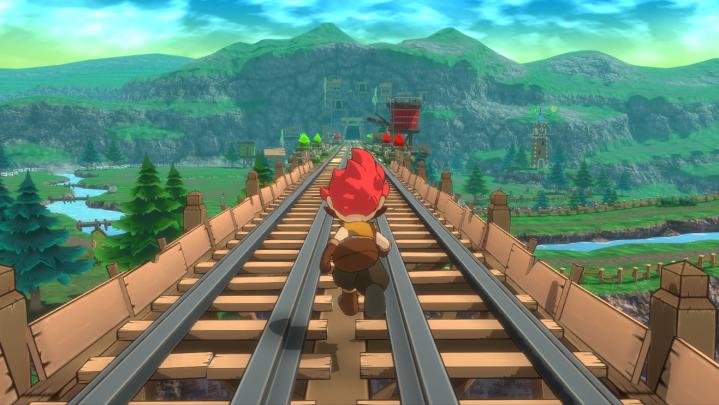 06_railway