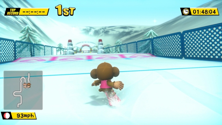 7_-_Mini-game_Snowboarding_1563235086