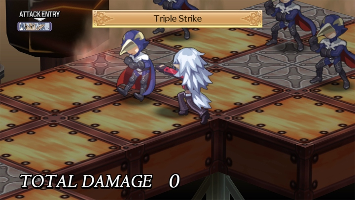 Switch_Disgaea4_01