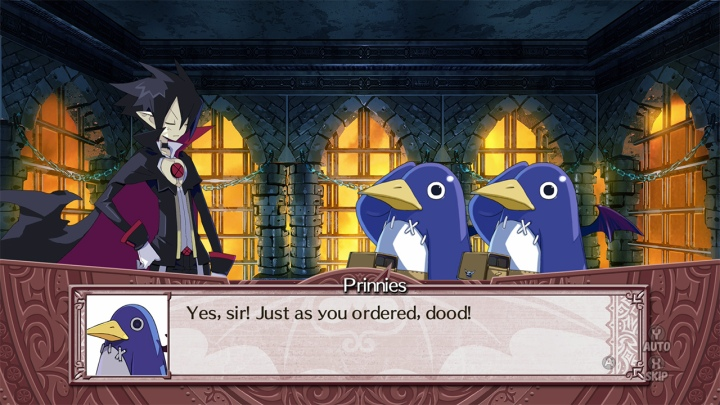 Switch_Disgaea4_06