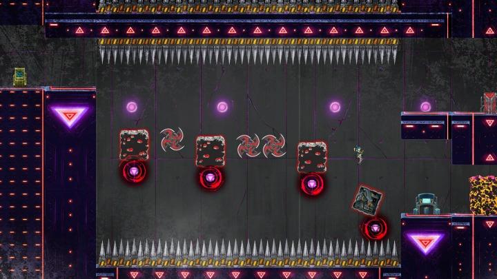 Switch_GigaWreckerAlt_05