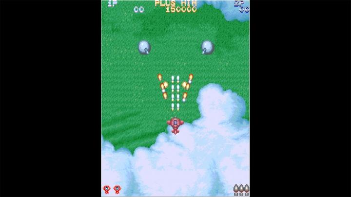arcade-archives-plus-alpha-switch-screenshot02