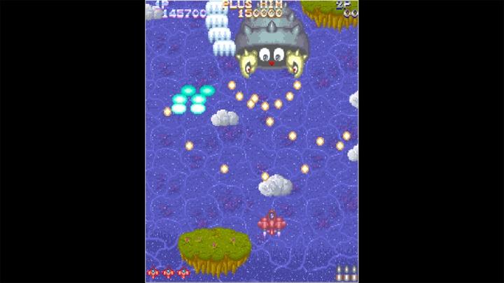 arcade-archives-plus-alpha-switch-screenshot03