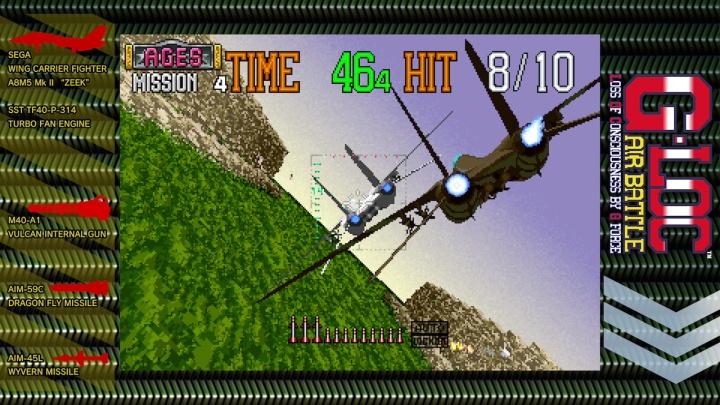 sega-ages-g-loc-air-battle-switch-screenshot03